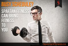 See what we have for you http://www.spartanfitness.ca/  #SpartanFitness #Fitness #Dumbells