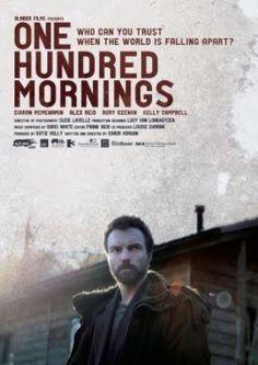 One Hundred Mornings 2009