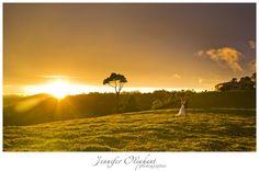 Stunning wedding photos by Jennifer Oliphant after a ceremony by The Sunshine Coast Celebrant Darienne Davis www.loveandlife.com.au