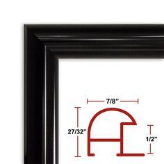 22 best frames mats