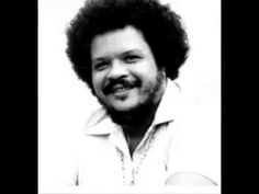 Tim Maia - Azul da cor do mar (1970)