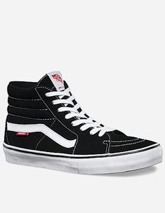 f4ccc6a9bc59 54 Best Skate Style- Skate fashion images
