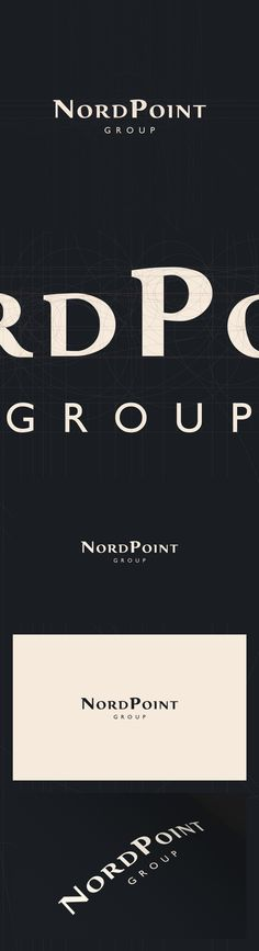Nordpoint - Carl-Philippe Brenner