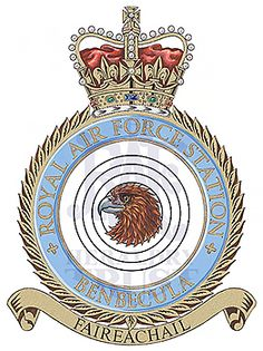 Fortune Favors The Bold, Ww2 Aircraft, Royal Air Force, Crests, King George, Badges, Coastal, Arms, Makeup