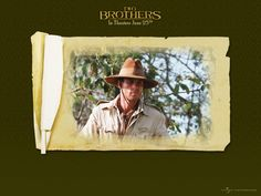 Watch Streaming HD Two Brothers, starring Guy Pearce, Freddie Highmore, Jean-Claude Dreyfus, Oanh Nguyen. Two tigers are separated as cubs and taken into captivity, only to be reunited years later as enemies by an explorer (Pearce) who inadvertently forces them to fight each other. #Adventure #Drama #Family http://play.theatrr.com/play.php?movie=0338512
