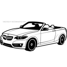 old timer convertible vector graphics vehicles free vectors rh pinterest com Microsoft Free Clip Art Downloads Books Clip Art Free