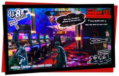 Persona 5 Royal is finally out in English! Check out the trailer to see what features they've added. Pc Games, News Games, Social Order, Voice Acting, True Identity, School Play, Greater Good, Persona 5, After School