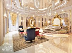 20 Modern Luxury Bedroom Designs Decor Art Bedroomresidential U0026 Commercial Interior By Algedra