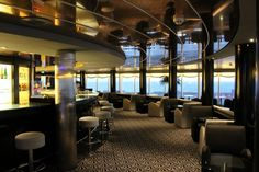 MSC Sinfonia: un restyling coi fiocchi Cheap Cruises, Travelling Tips, Club, Vacation, Vacations, Holidays