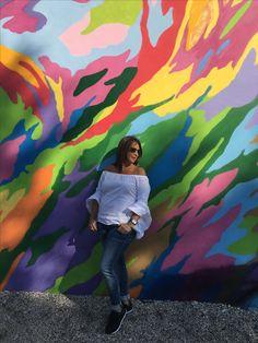 Energía que proyecta a mi vida Painting, Art, Lifestyle, Art Background, Painting Art, Paintings, Kunst, Drawings, Art Education
