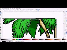 ▶ How to Use Inkscape - YouTube