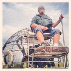 Everglades National Park Coopertown Airboats Tours Alligators Miami Florida Ecology Nature    http://www.coopertownairboats.com/
