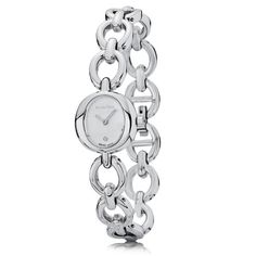 Pandora Watch | eBay