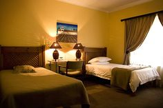 Centurion Accommodation - Room Bed And Breakfast, Room, Furniture, Home Decor, Bedroom, Decoration Home, Room Decor, Rooms, Home Furnishings