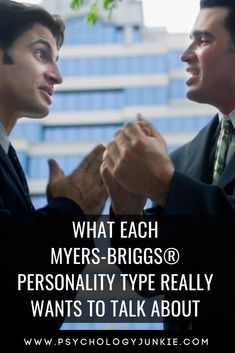 Contrary to popular belief, most people (extrovert, introverts, sensors, intuitives) don't really like small talk that much. I don't think Meyers Briggs Personality Test, Rarest Personality Type, Personality Profile, Infj Personality, Colleges For Psychology, Psychology Quotes, Mbti, Isfj, Infp Quotes