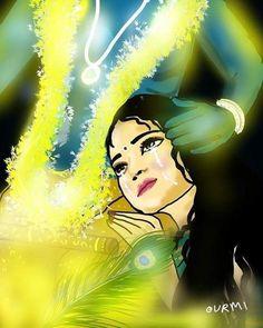 Krishna Avatar, Radha Krishna Holi, Baby Krishna, Radha Krishna Images, Cute Krishna, Lord Krishna Images, Krishna Pictures, Shree Krishna, Krishna Art