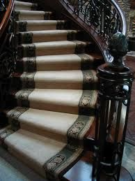 stairs carpet runners - Google Search