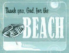 LOVE the beach. Sunset by the beach. Beach Sign - Beach Decor - Advice From The Ocean Sign - Painted - Advice Ocean Sign - Beach Wall De. Beach Art, Ocean Beach, I Love The Beach, My Love, Art Plage, Beach Quotes, Ocean Quotes, Hawaii Quotes, Beach Signs