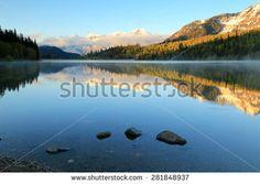 Free Image on Pixabay - Lake, Mountains, Morskie Oko