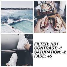 Resultado de imagen de instagram feed ideas
