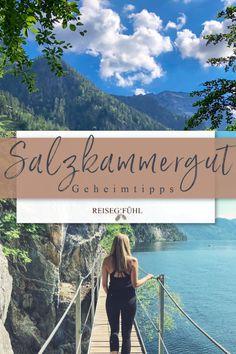 Reisen In Europa, Austria Travel, Explore Travel, Beautiful Places To Travel, Salzburg, Outdoor Travel, Wanderlust, Hiking, Adventure