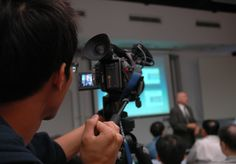 7 tips for using conference video