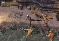 Baldur's Gate: Dark Alliance 2 - Retro Reflections