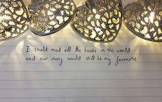 My Poetry, Poems, Reading, Instagram, Poetry, Verses, Reading Books, Poem