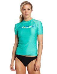 Kanu Surf Womens Imagine Shirt