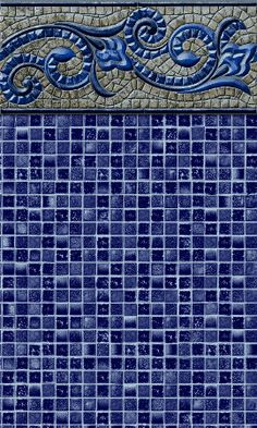 1000 images about pattern for swimming pool on pinterest for Pool design pattern