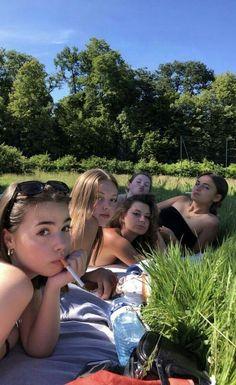 Photos Bff, Best Friend Photos, Best Friend Goals, Friend Pics, I Need Friends, Cute Friends, Best Friends, Drunk Friends, Summer Dream