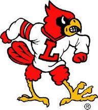 Louisville Cardinals Pictures