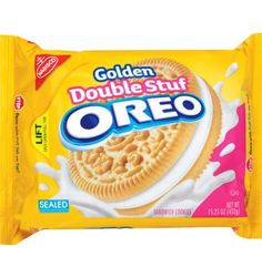 http://mylittleamerica.com/1479-thickbox_default/oreo-golden-double-stuf-biscuit-vanille-et-double-creme-a-la-vanille.jpg