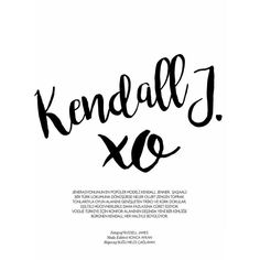 Kendall J. XO ❤ liked on Polyvore featuring text, quotes, words, backgrounds, article, phrase and saying
