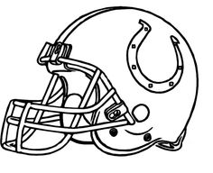 the football helmet is a piece of protective equipment used mainly in american football and canadian football description from imgarcadecom i se