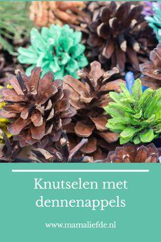 Dutch, Blog, Kids, Instagram, Everything, Young Children, Boys, Dutch Language, Blogging