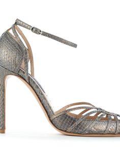 Python Bliette Sandal - Ralph Lauren Sandals - RalphLauren.com