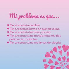 75 Mensajes Y Frases De Amor Para Mi Esposo Belleza De Mujeres