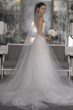 7 Best How Much Does Wedding Gown Preservation Cost Images On