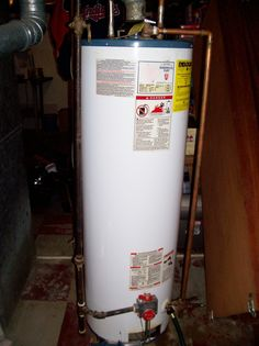Flushing and draining your hot water heater is a basic maintenance that is easy to do. Learn how to drain your tank fast and help improve the recovery time and efficiency of your water heater. Save money, get tips, and increase the life of your water tank with these easy to follow instructions.