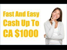 Ez money loans san antonio tx picture 9