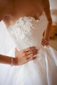 wedding 20 B E A U T I F U L Wedding ideas (27 photos)