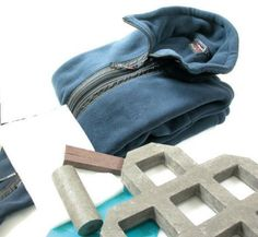 Recyklované výrobky z plastu Videos, Napkin Rings, Sweaters, Fashion, Pictures, Moda, Fashion Styles, Sweater, Fashion Illustrations
