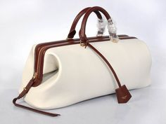 Bags galore on Pinterest | Celine Bag, Celine and Bags