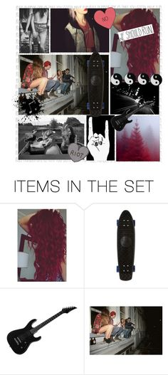 """""""I wish I was good at making sets"""" by madelynnlove ❤ liked on Polyvore featuring art"""