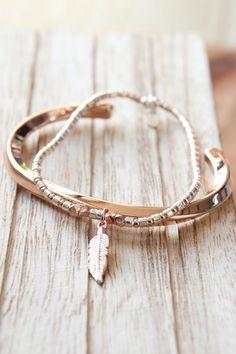 Do it yourself européenne argent 925 couronne Charm Bracelet Bracelet Pour Femmes Cadeau de Noël
