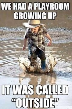 Country Girl Life, Country Girl Quotes, Boy Quotes, Quotes For Kids, Country Girls, Funny Quotes, Redneck Quotes, Country Sayings, Farm Jokes
