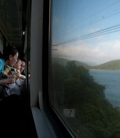 Crossing the Cloud Pass (Đèo Hải Vân) is one of the most impressive railway journeys in Vietnam. The train ride goes from Hue to Da Nang. Hanoi, Thailand, Da Nang, Train Rides, Airplane View, Youtube, Journey, Clouds, World