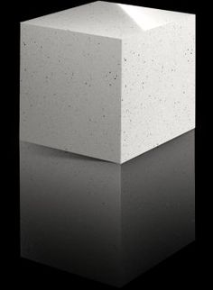Mont Blanc - $46 a square foot for 2 cm thickness at Austin Granite Direct (that includes material, fabrication and installation).