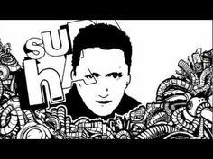 """SUPA HATAZ """"Balazalak"""" - Troyo Feat. Fermin Muguruza - YouTube"""